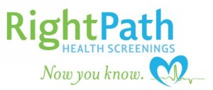 Right Path Health Screening
