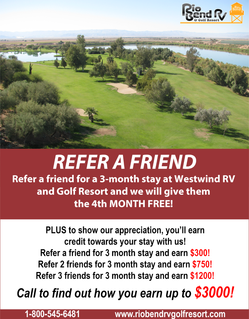 Refer-A-Friend-02