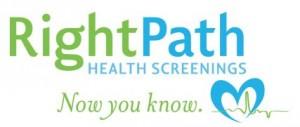 Right Path Health Screening